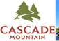 Cascade Mountain Trip