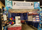 2019 Windy City Ski & Snowboard Show