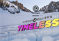 Warren Miller's - Timeless (multiple Chicago dates)