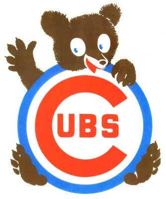 CMSC Baseball Weekend - Cubs vs Cardinals