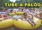 "Four Winds 2nd Annual ""Tube-A-Palooza"""