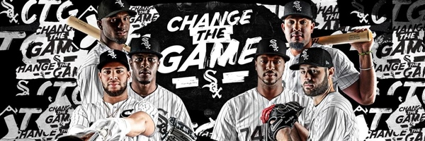 CMSC - White Sox Game & Tailgate Party