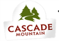 Cascade Mountain / Devil's Head / Tyrol Basin