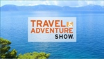 Travel & Adventure Show 2021