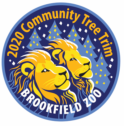 November Fun of the Month - Brookfield Zoo